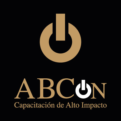 Logo ABCon